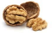 Healthy walnuts help control appetite