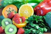 vitamin c rich foods protect against diabetes heart damage and heart disease risk