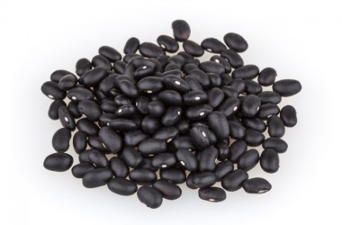 Healthy black beans help slash hunger and are diabetes superfoods