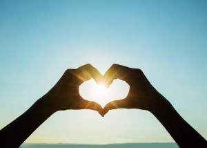vitamin D from sunshine helps reverse heart disease