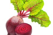 A fresh beet and beet juice fight aging and protect your heart, brain and more