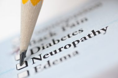 Check list featuring neuropathy triggered by cholesterol drugs
