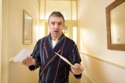 Man shocked by unexpected out of network surgery bill